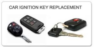 Car Key Replacement in Charlotte