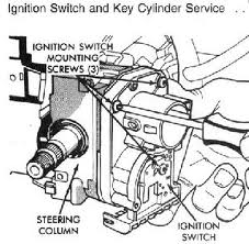 Replacing or Repairing Ignition Switches in Charlotte