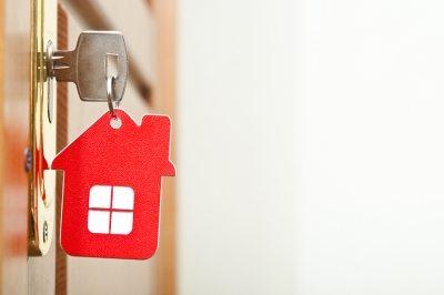Residential Locksmith in Charlotte
