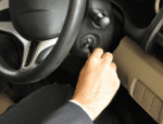 Car Ignition Switches Replacement Charlotte NC