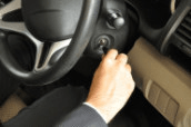 car ignition switches repla