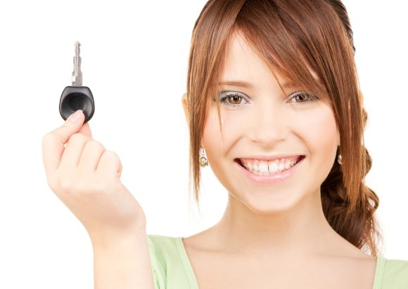 Car Key Replacement Near Charlotte