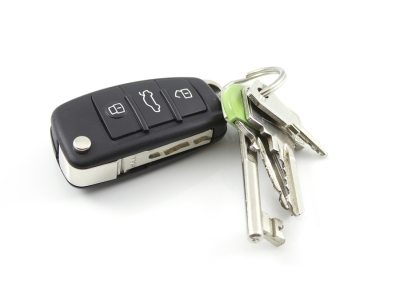 Mobile Locksmith in Charlotte
