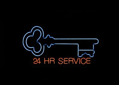 Car Locksmith in Charlotte