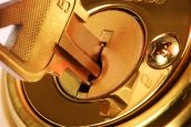residental and commercial locksmith