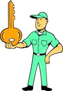 auto locksmith charlotte north carolina