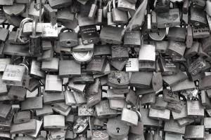 types of locks - auto key master