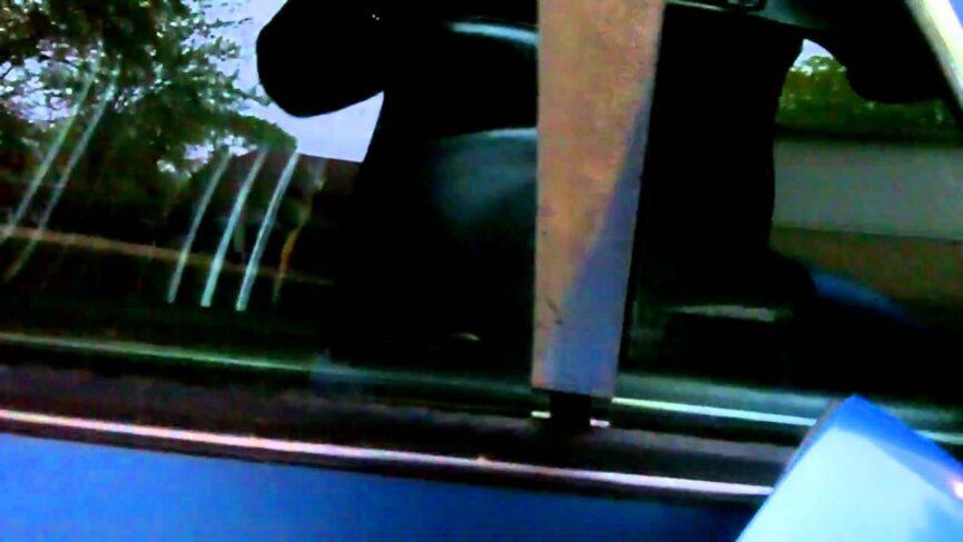Unlock Car Door Service For Emergencies