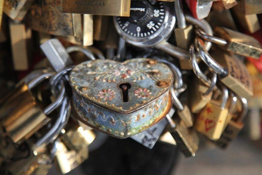 Emergency Locksmith 28277